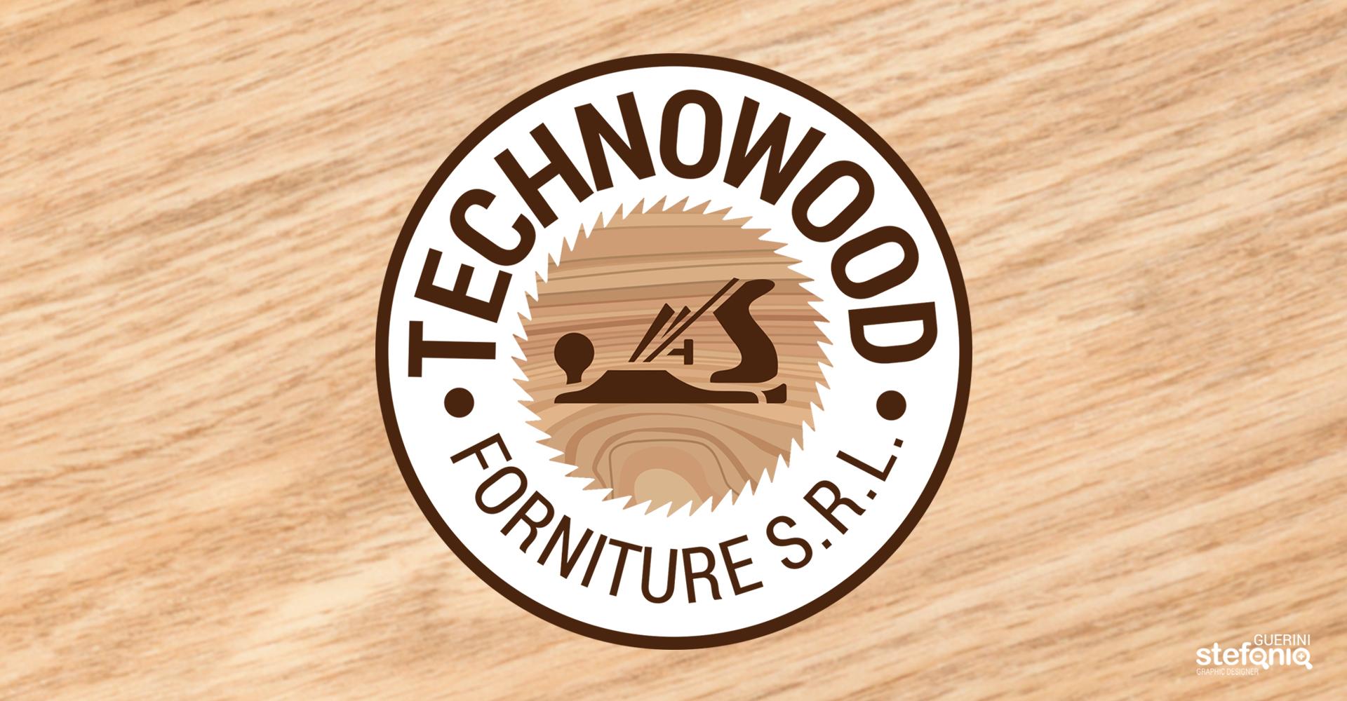 TECHNOWWOD_LOGO