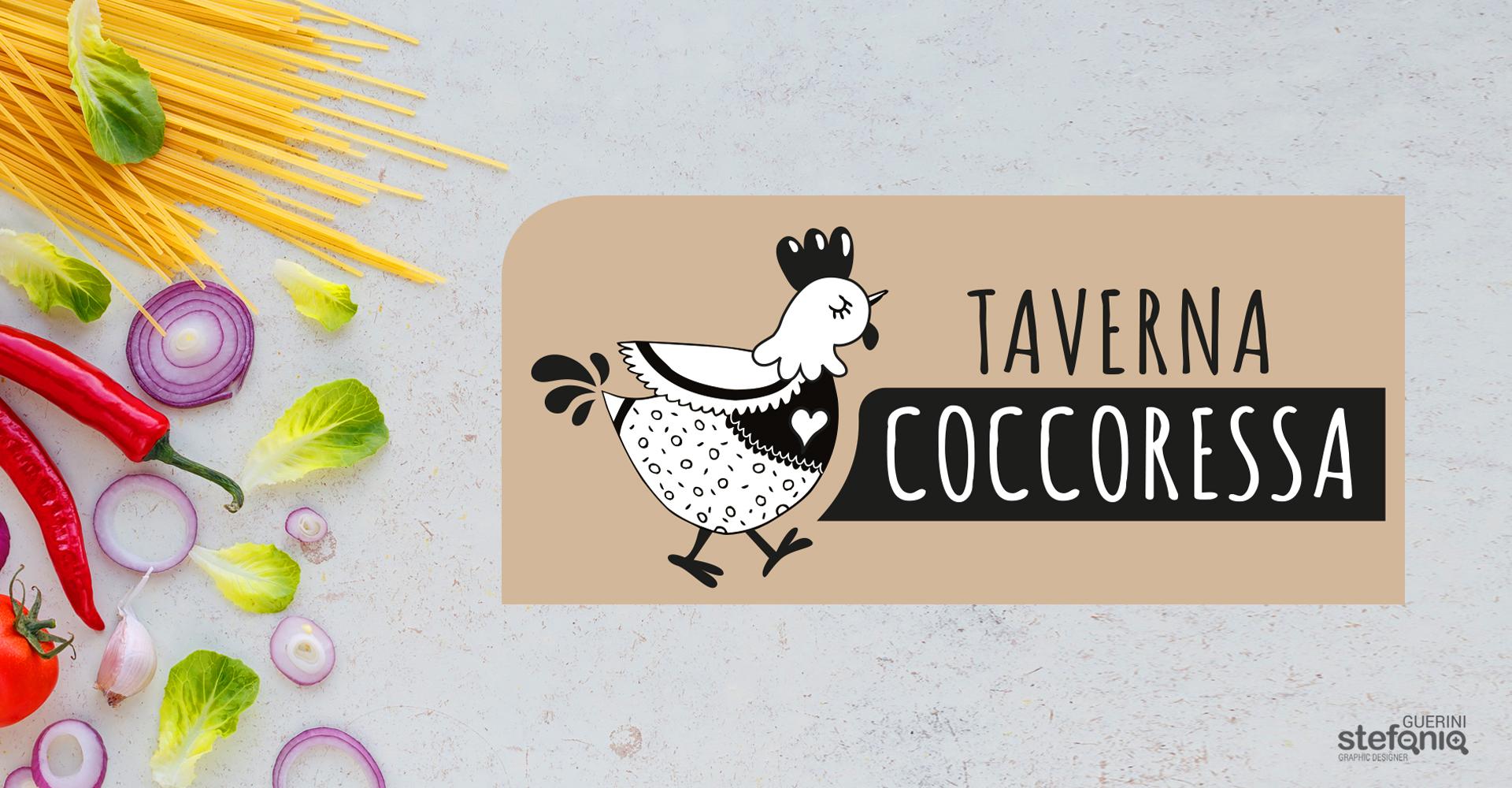 TavCocco_logo