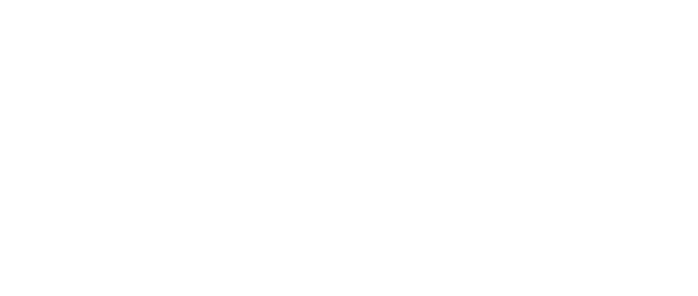 Logo-Stefania-Guerini