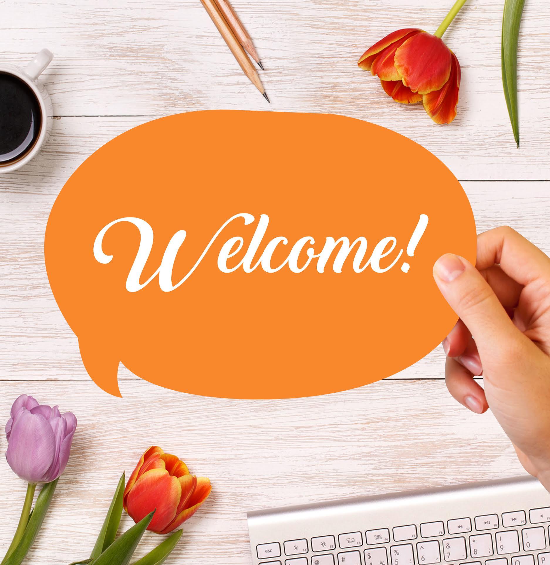 welcome-stefania-guerini-graphic-designer-immagine-coordinata-logo-locandine-flyer