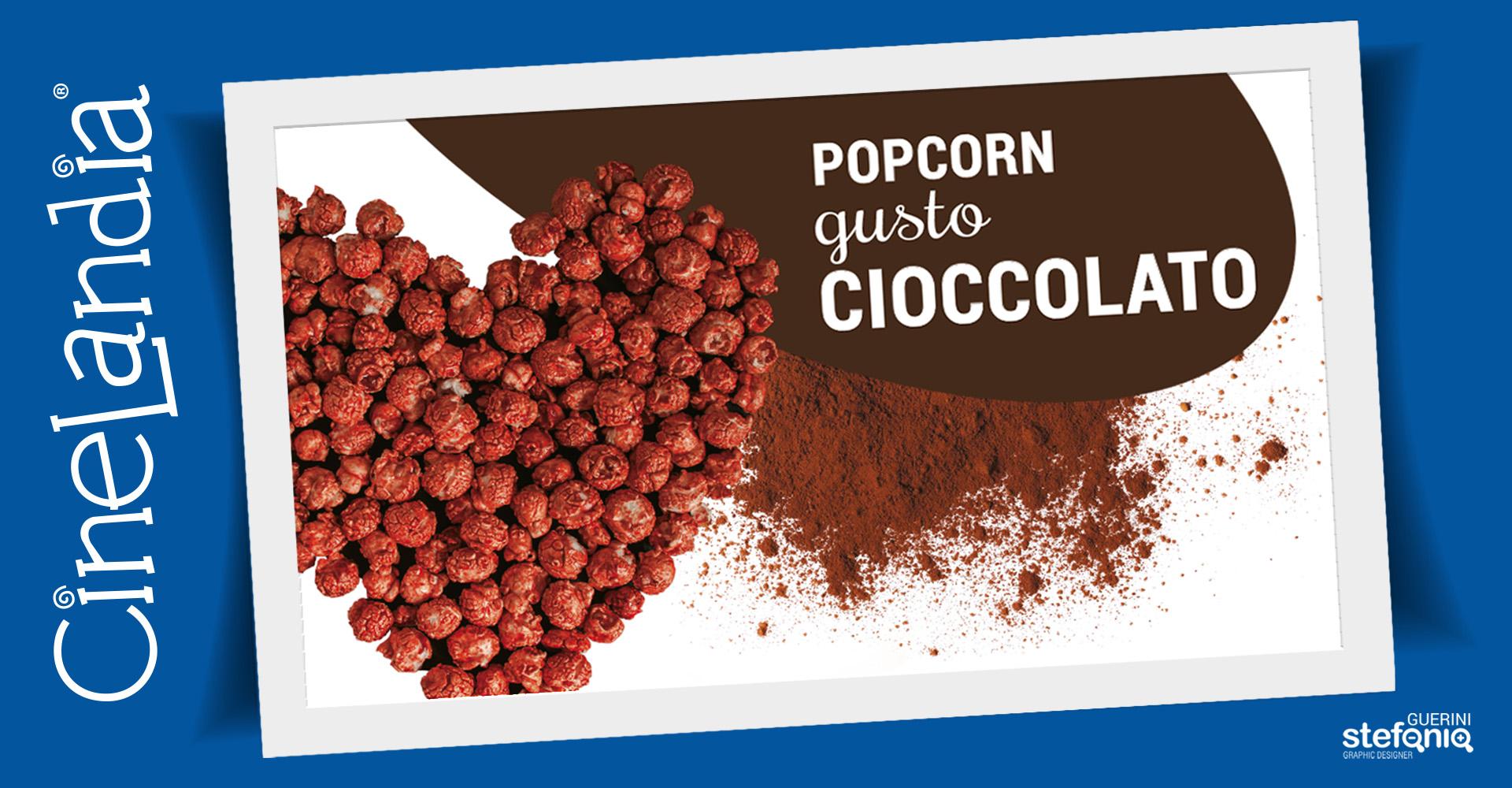 11_popcorn_ciocco