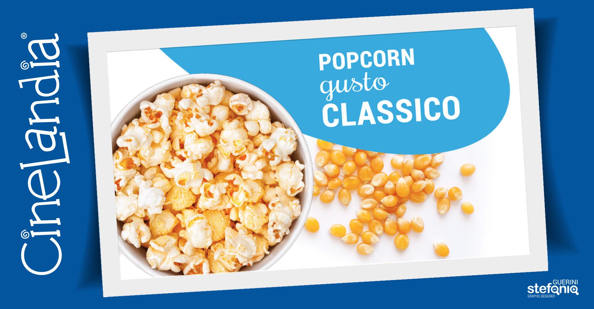 13_popcorn_classico