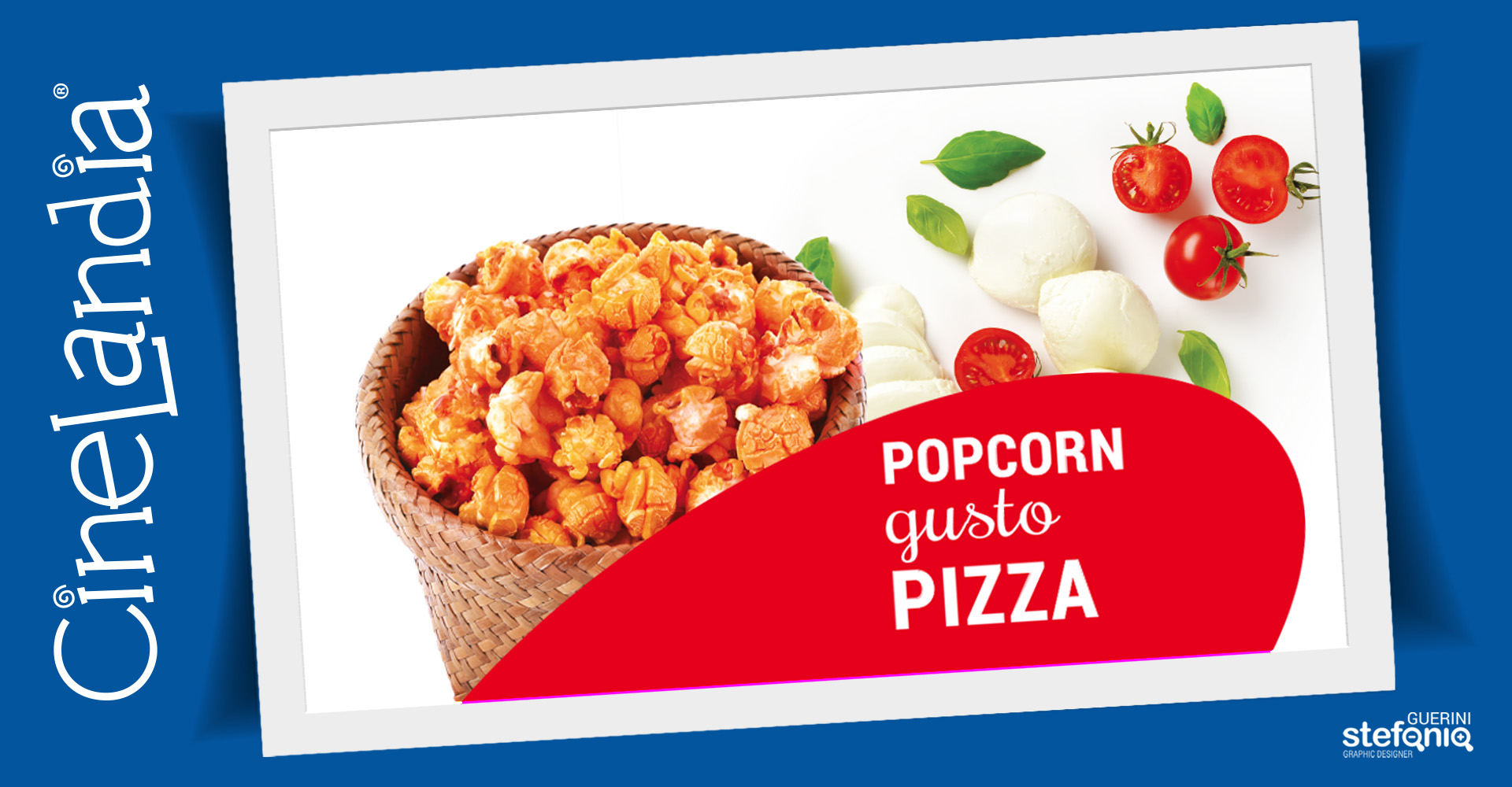 14_popcorn_pizza