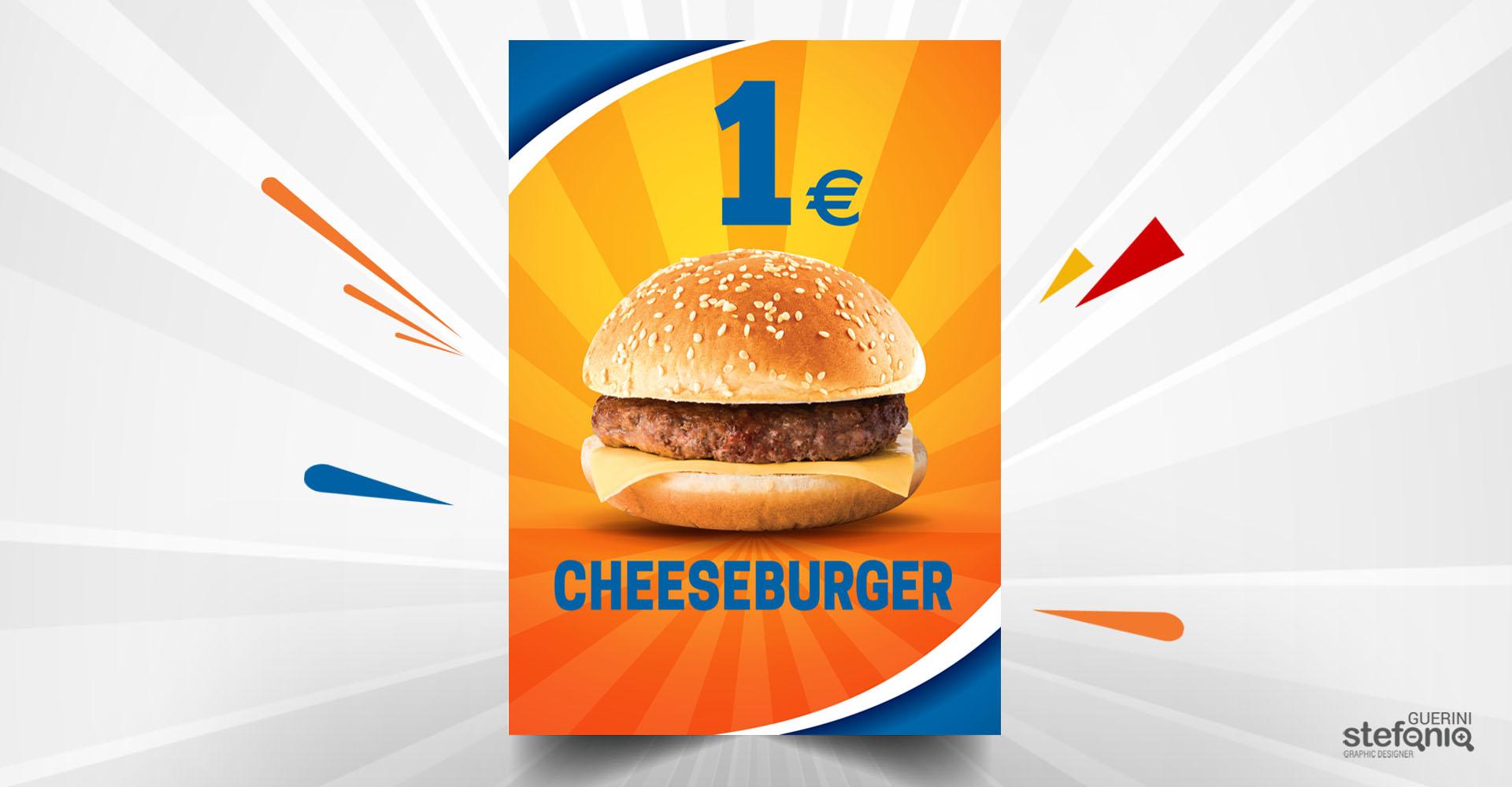 CINELANDIA_hamburger stefania-guerini-graphic-designer-immagine-coordinata-logo-locandine-flyer-stampa cantu como