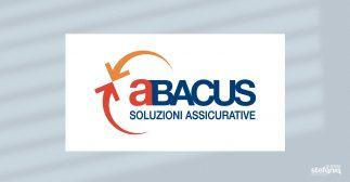 abacus progettazione grafica logo